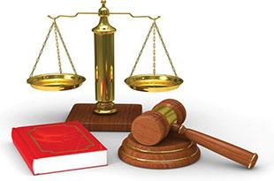 Điều tra giúp văn phòng luật sư