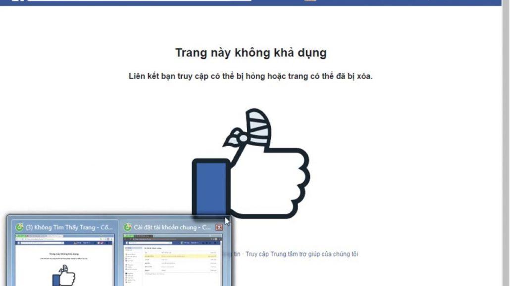 rip nick facebook